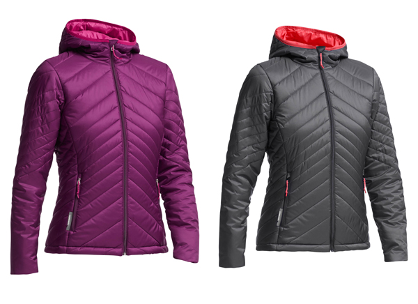 Icebreaker_STRATUS_LS_ZIP_HOOD_No_Model_102975002_1-double