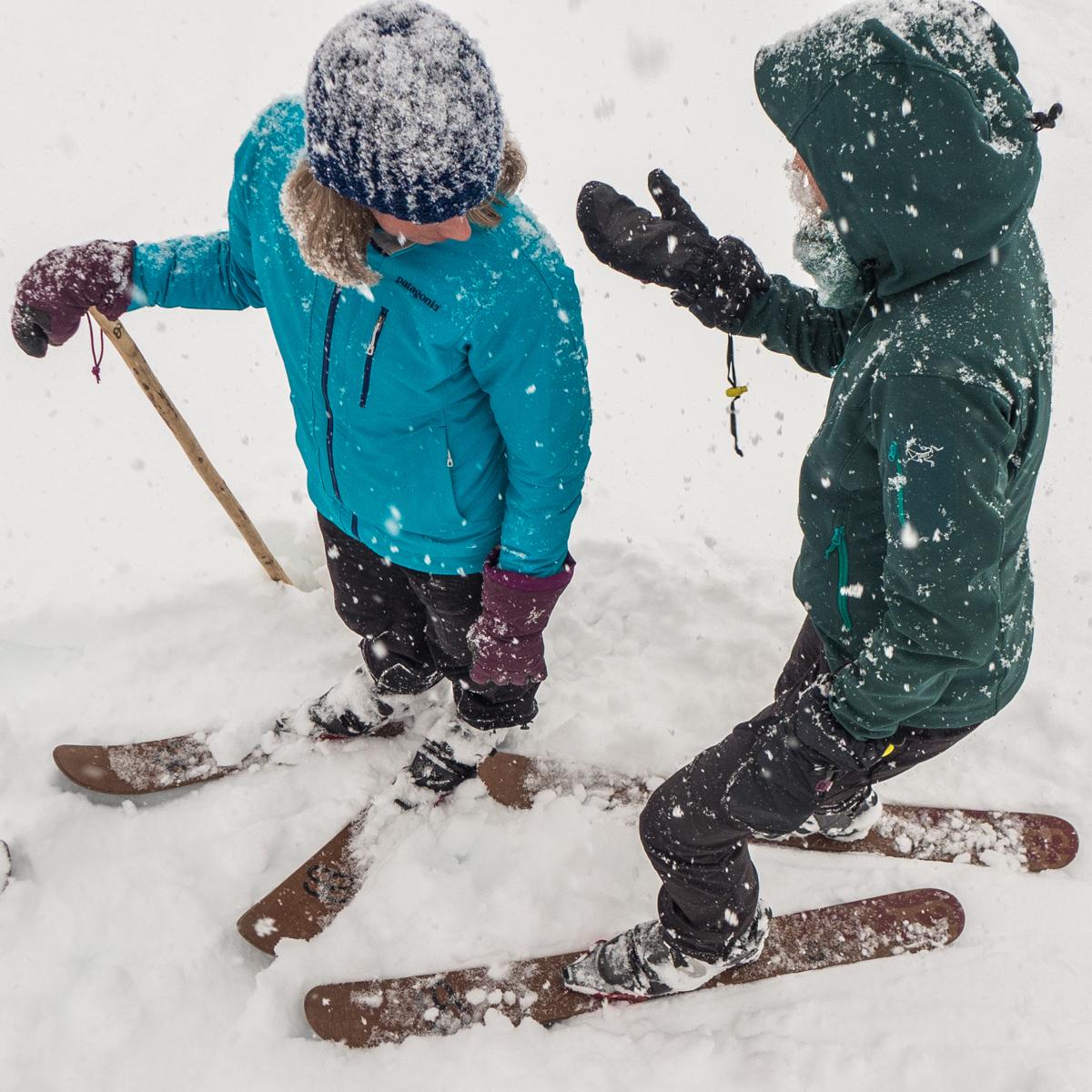 ski hok 3